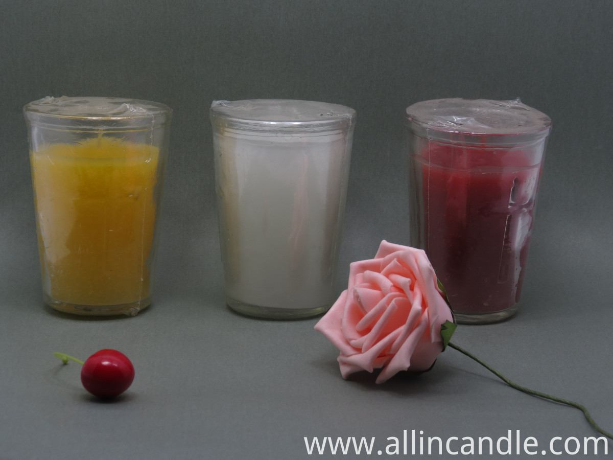 glass jar candle (28)